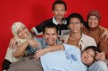 dakwah-keluarga