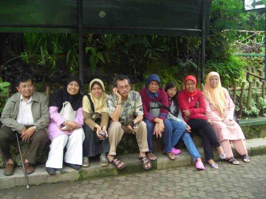 keluarga-full