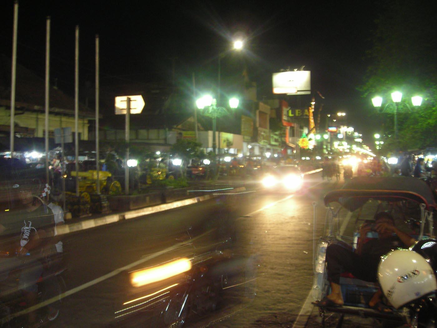 jpeg, Perjalanan 24 jam di Kota Istimewa Jogja, sabtu, 3 Januari 2009