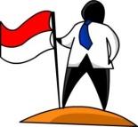 pemimpin-indonesia-300x278