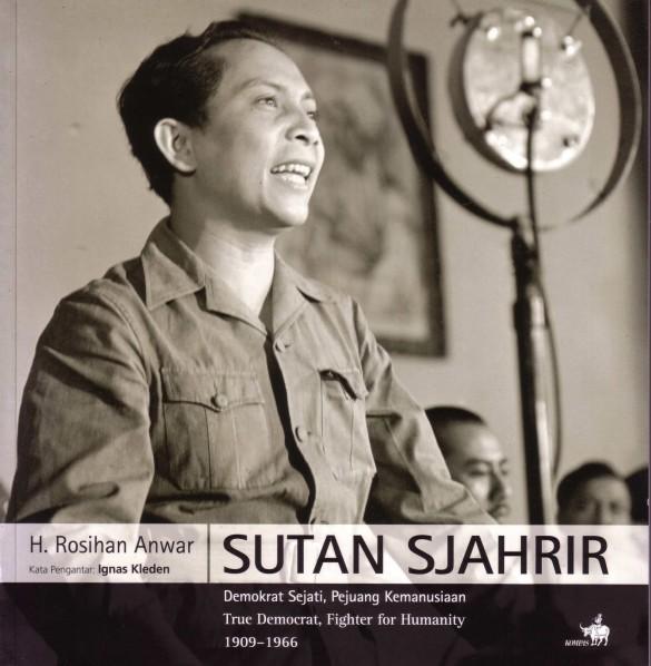 SutanSjahrir (1)