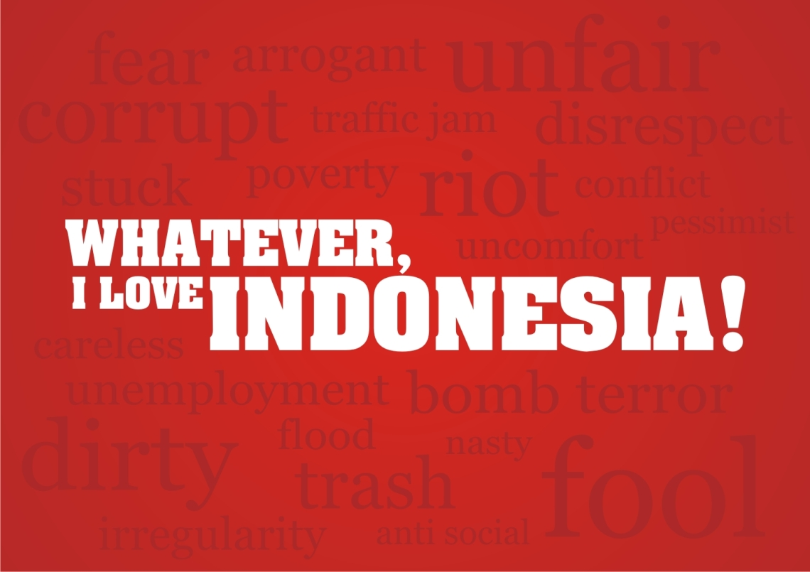 whatever__i_love_indonesia_by_NOF_artherapy