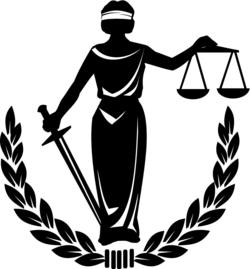 Justice_Lady_Scales_True_BlindllyImpartial_equal_protected