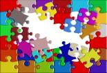 Network-Marketing-Teamwork