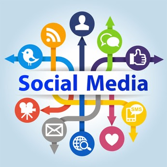 Social-Media-Techies